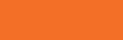 RUNGU_logo