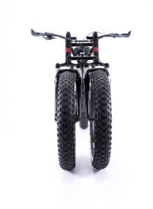 Jnaut-suspension-black-front-lo-angle