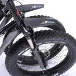 Jnaut-suspension-with-fenders