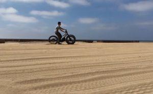 DTR-Electric-Juggernaut-on-sand-300x186
